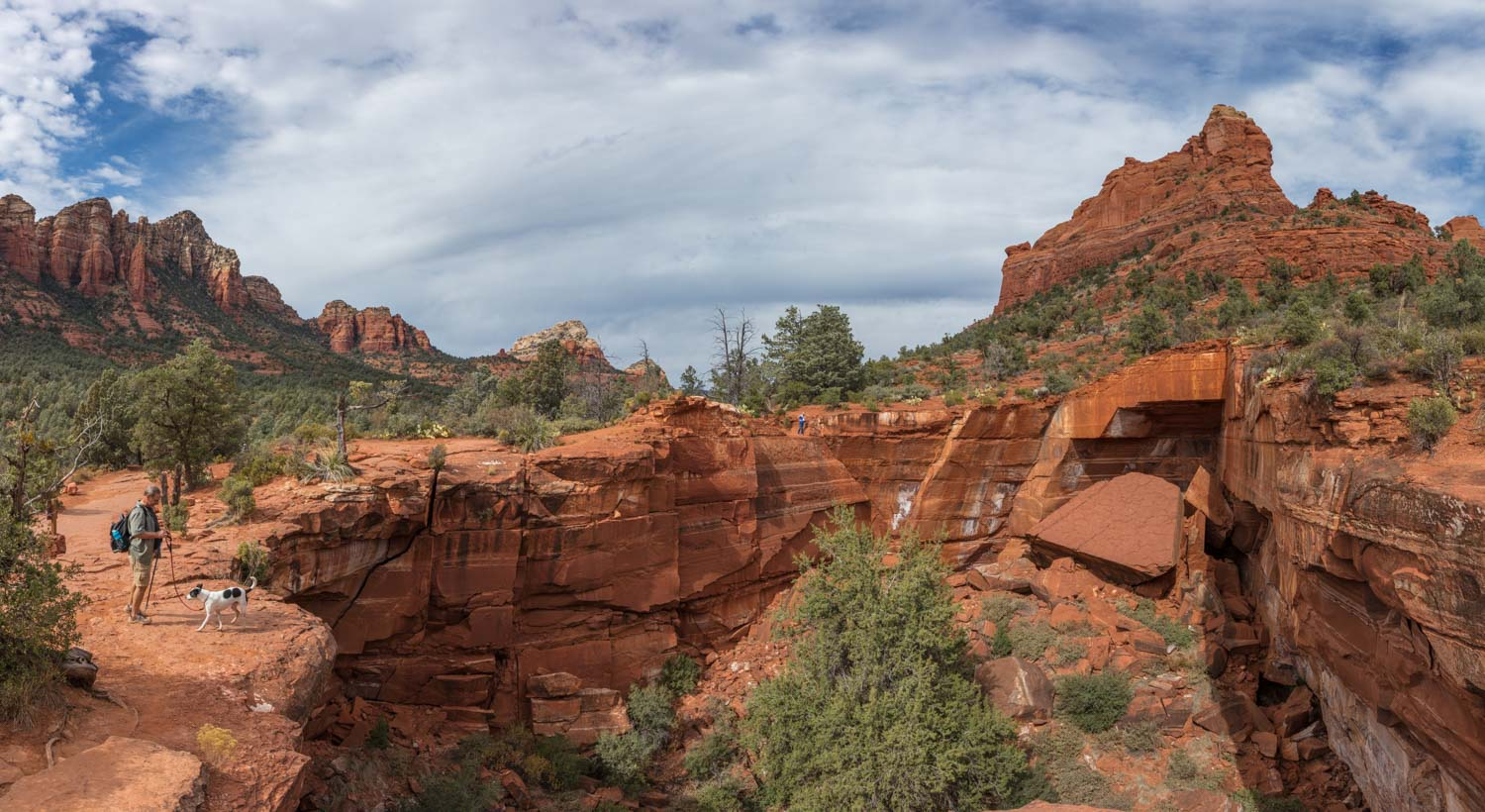 20171113_arizona-9103-Pano